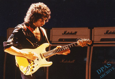 Ritchie Blackmore.jpg