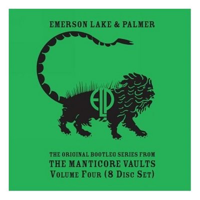 ELP - The Manticore Vaults Cover Front.jpg